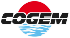 Cogem Gruppi elettrogeni e motopompe